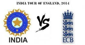 Who will win the big test?