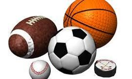 Which sports are the best?