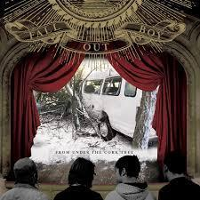 "What's Your Favorite Song on ""From Under the Cork Tree""?"