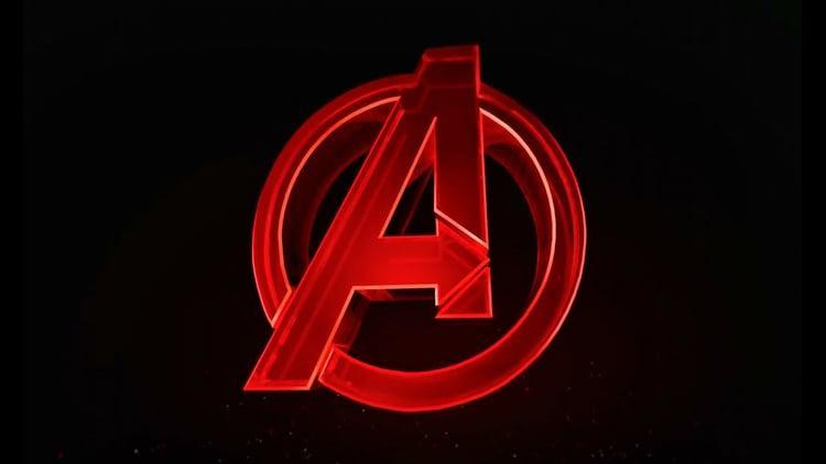 Which Avengers Movie is the Best?
