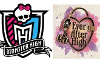 Ever After High or Monster High?