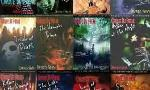 Have you read a book from cirque du freak (aka the saga of Daren Shan) series?