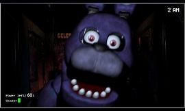 Which Bonnie you like best?