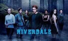 Who's the Best Riverdale Character (Out of these)