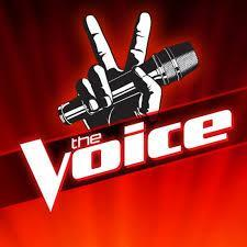 If You were a singer trying out on The Voice and all judges turned for you ,which judge would you pick?