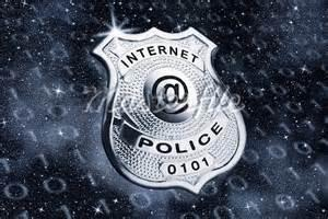 I Have Created a Simple Qfeast Enforcement Group Known as the Net Police. Is It A Good Idea? (Please decide carefully!)