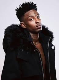 What's Your Favorite 21 Savage Song?