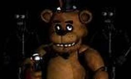 Who think five nights at Freddy's is stupid