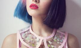 Which song is better by Melanie Martinez?