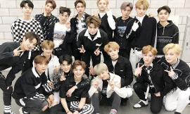 Who is your NCT bias?