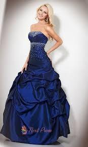 What dress would you wear to the Erudite prom? (1)