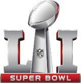 Who are u rooting for Super Bowl?