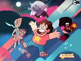 Who is your Favorite Steven Universe Gem?