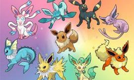 What is your favorite eeveelution? (1)