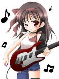 Which kawaii chibi girl looks best?