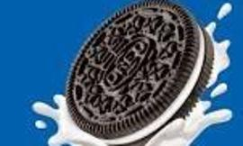 Oreos or Sugar Cookies