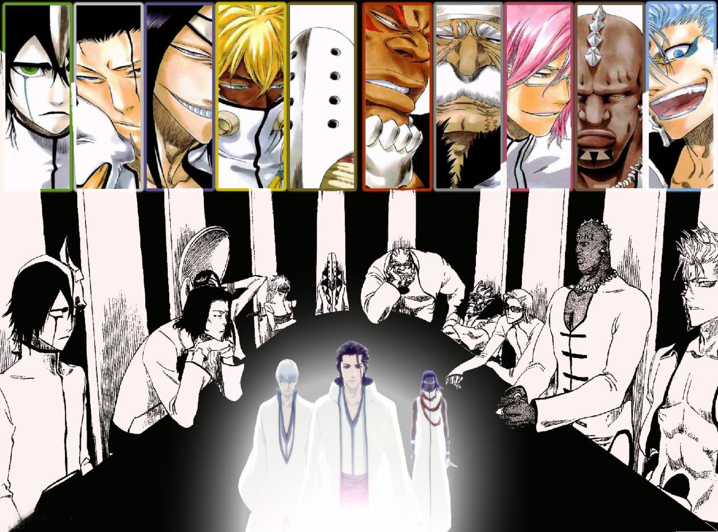 Whos the best espada