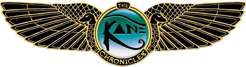 "Which ""Kane Chronicles"" book is the best?"