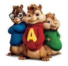 Which Chipmunk Is Best?