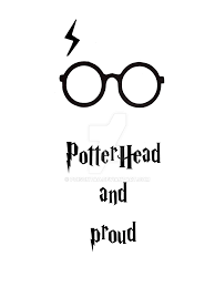 Are You A Potterhead?