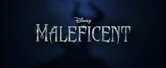 Which Maleficent Picture?