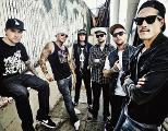 What person is your favorite from Hollywood Undead?