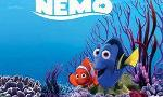 finding nemo or finding dory