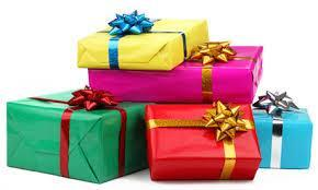 which gift box is best