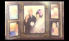 What is your favorite Naruto Couple