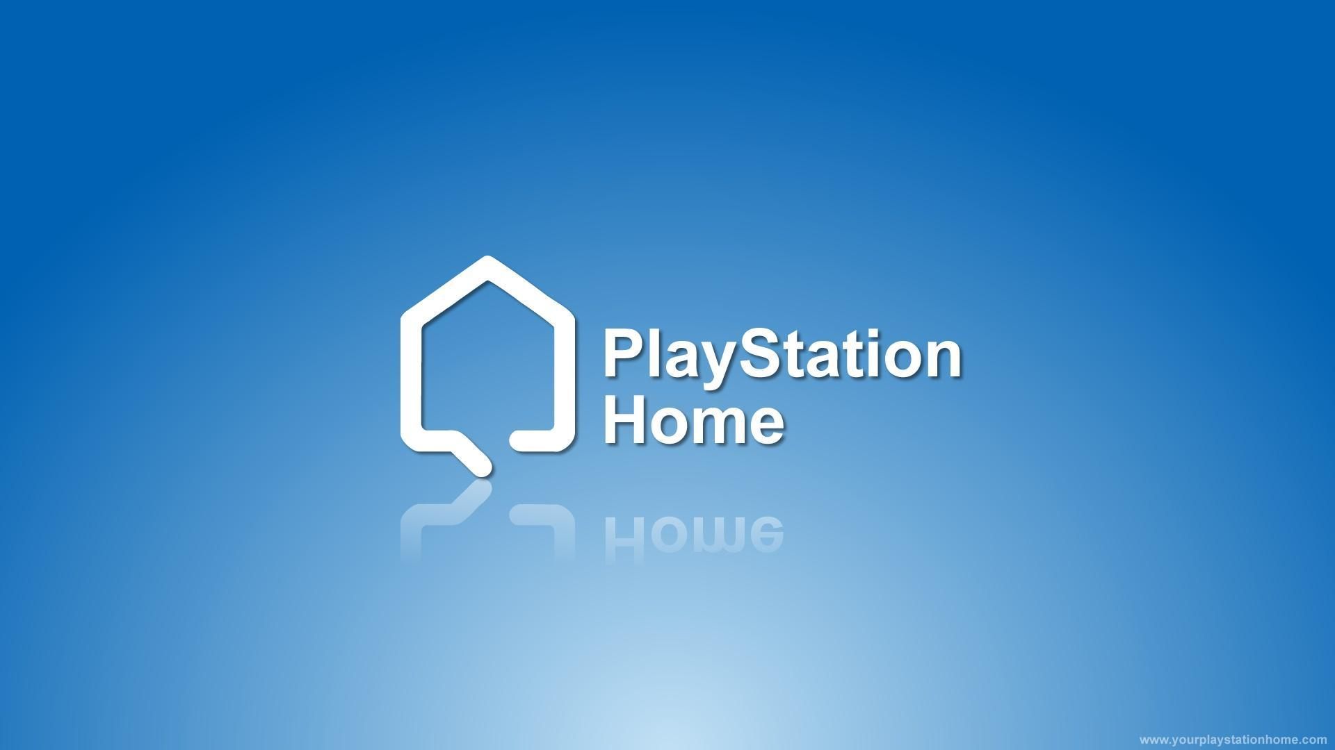 Thoughts on Playstation Home
