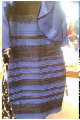 Don't kill me but who remembers that Black and Blue/Gold and White dress incident?