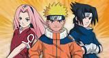 Do you like naruto