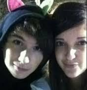 Do you ship Danrific?