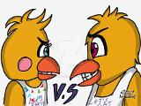 Chica or toy chica (1)