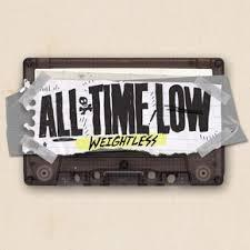 Who is your favourite member of All Time Low?