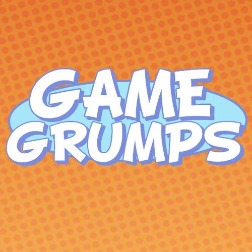 Who is your favorite member of Game Grumps?