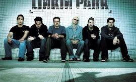 Favorite Linkin Park Song?