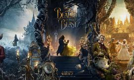 Who Is Your Favorite Beauty and the Beast Character? (2017)