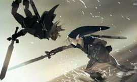 who's better Dark Link or Link?