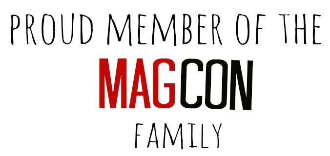 Which Magcon Member? (Some may not be included sry)