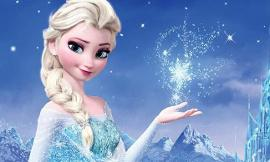 Which Frozen song is the best?