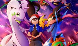 Which of Ash's Pokemon Teams of each generation were better?