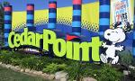 Have you been to Cedar Point?