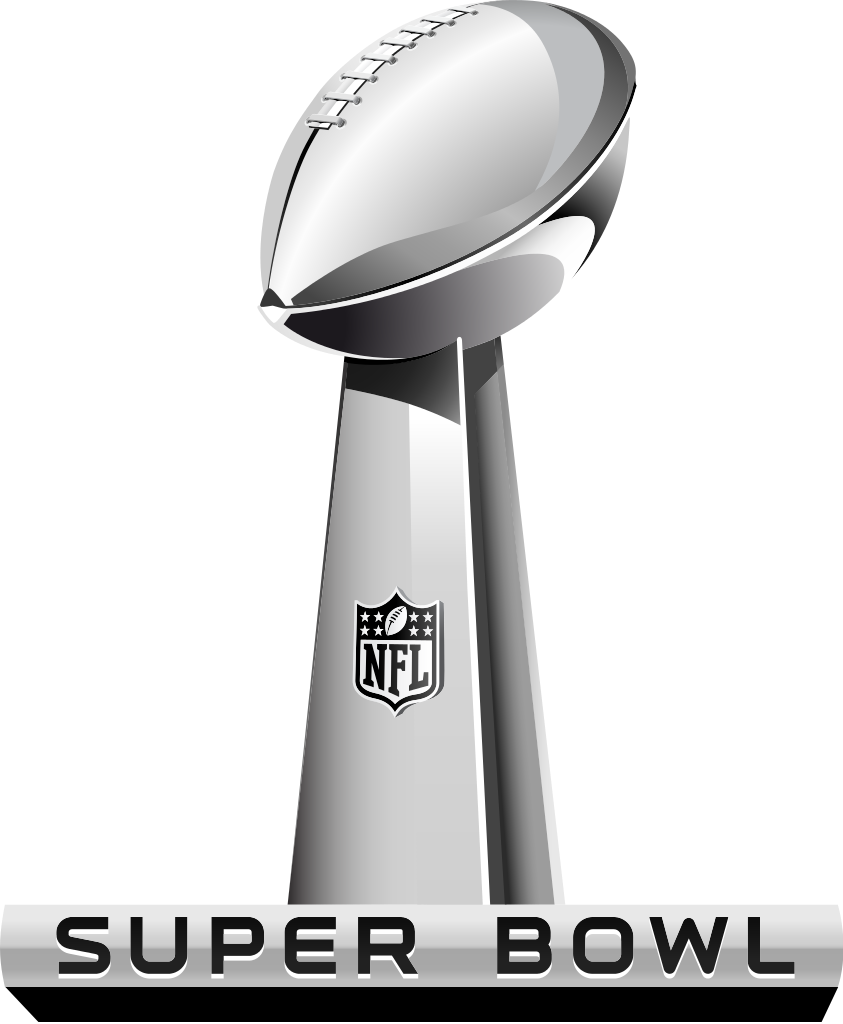 who will win the 2017 super bowl winner as os 1/8/17 ?