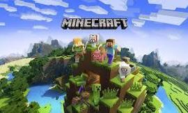 "Do you like Minecraft's ""Better Together"" Update?"
