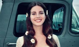 What is your favorite Lana Del Ray album?