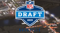 Best pick from the 2019 NFL Draft in Round one?
