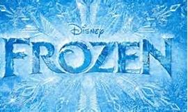 What is your favorite frozen song?