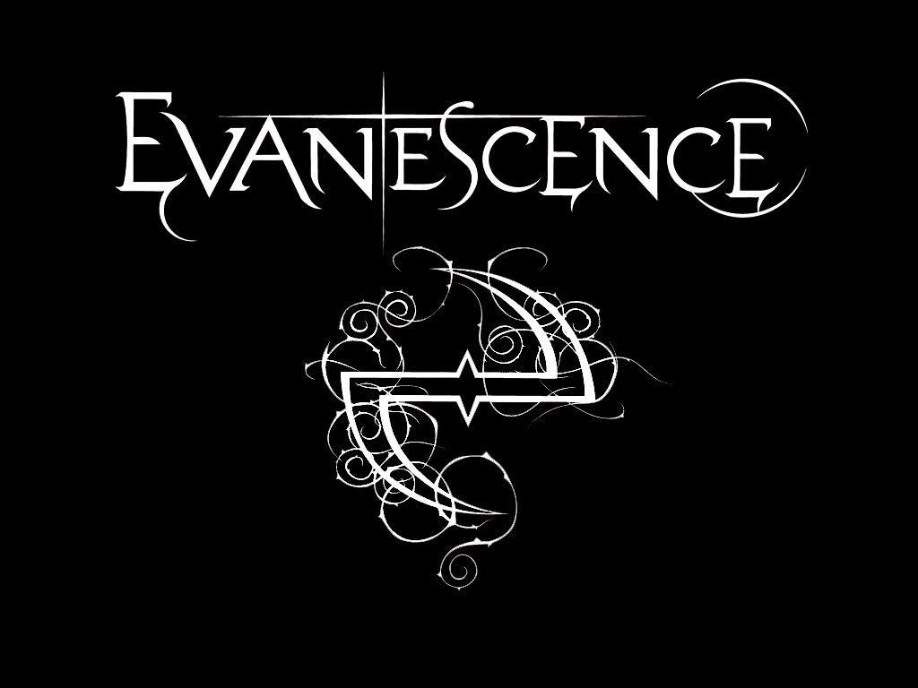 Do you like Evanescence?