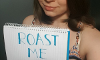 Do you roast people?